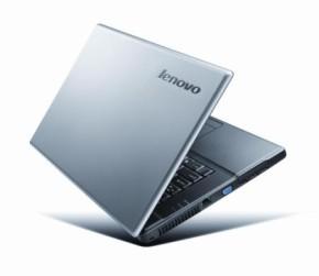 lenovo-n500-290-x-251