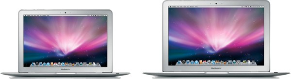 macbook-air-15