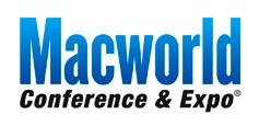macworld-expo-logo