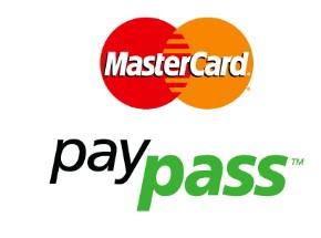 mastercard-pay-pass-logo-290-x-215