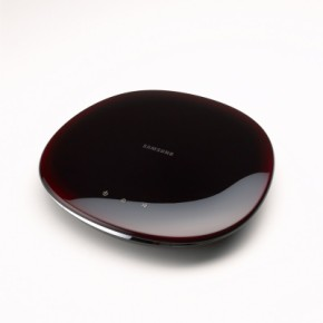 mini-samsung-dvd-h1080-dvd-player-blackangle-290-x-290