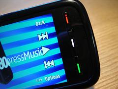 nokia-5800-xpress-music