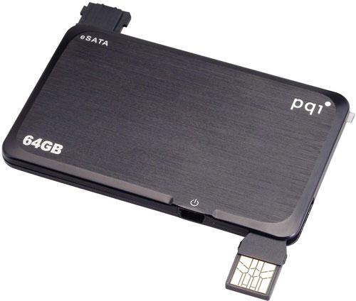 PQI S530