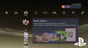 ps3-photo-gallery-290-x-161