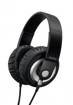 sonymdr-xb500-lg-250-x-357