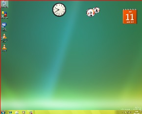 windows-7-1-290-x-232