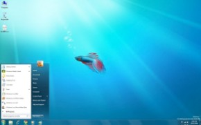 windows-7-beta-start-menu-600-290-x-181