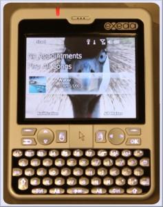 windows-mobile-65-2-600-x-758
