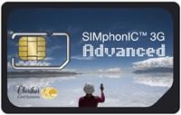 2-16-09-oberthur-sim-card