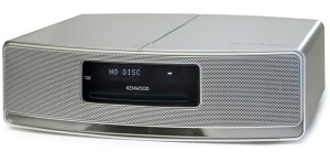 2-22-09-kenwood-cd-system