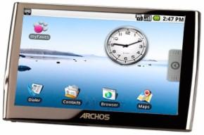 archos-5-android-proto-290-x-192