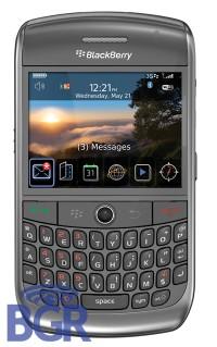 blackberry9300-200-x-319