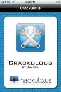 crackulous-home-200-x-300