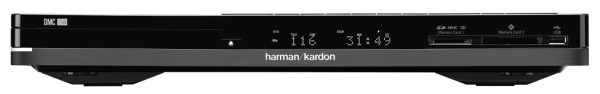 harman-kardon-dmc_250-600-x-94