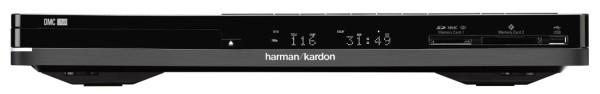 harman-kardon-dmc_250-600-x-94