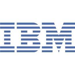 ibm-logo-260-x-260