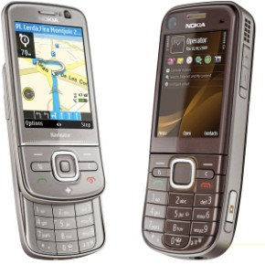 nokia-6720-and-6710-rm-eng-290-x-301
