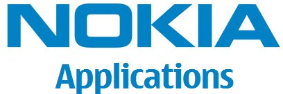 nokia-applications-logo-rumor-rm-eng