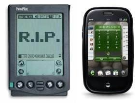 palm-pre-rip-2-290-x-214