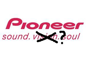 pioneer-tv-out