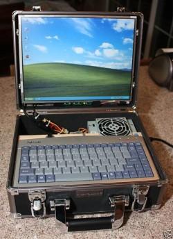 poormanscomputer-1-250-x-344