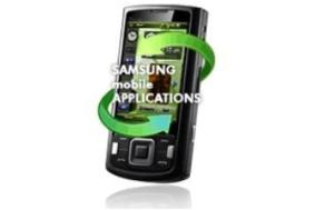 samsung-mobile-applications