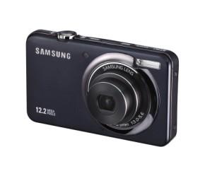 samsung-st50-front-290-x-249