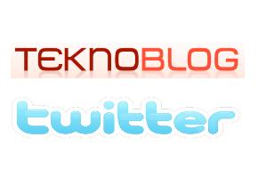 teknoblog-twitter