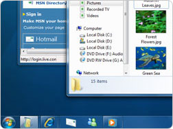 windows7-pdc2