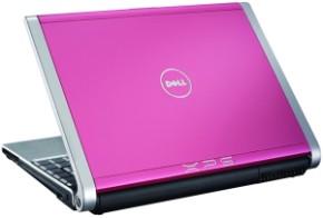 xps_m1330_1530_pink_300-600pxl-290-x-196