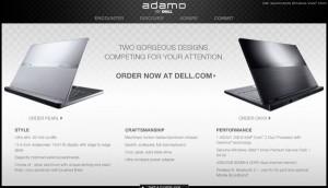 090319-adamo-01
