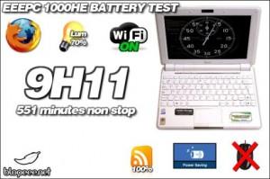 1000he-bat-tests