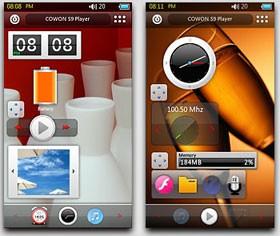 3-12-09-cowon-s9-widgets