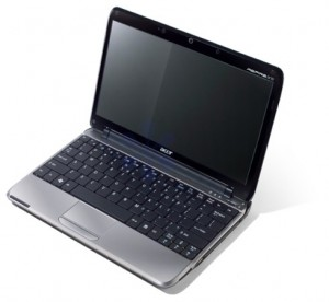 3-22-09-acer-aspire-one-11_
