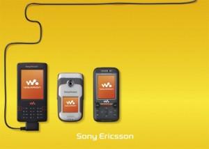 3-23-09-sony-ericsson-brand