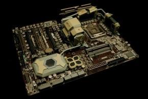 asus-marine-cool-290-x-193