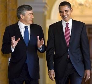 brown-obama-together