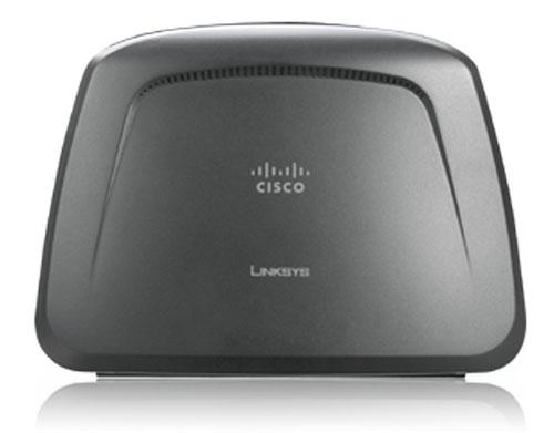 Cisco WET610