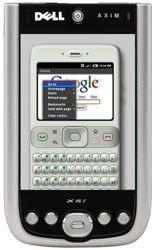 dell-smartphone-156-x-250
