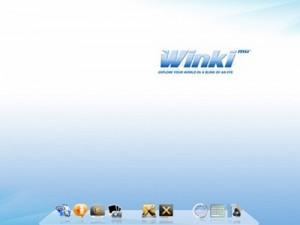 msi-winki-20090303-500