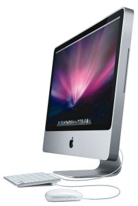 new-imac-keyboard-1