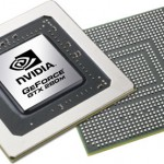 nvidia geforce gtx 280m preview 150x150