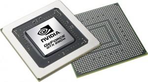 nvidia_geforce_gtx_280m_preview