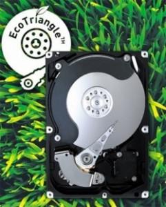 samsung-eco-green-hdd-250-x-310