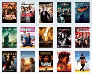 samsung-movies