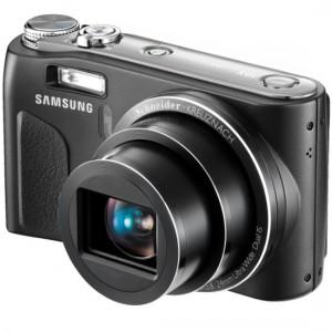 samsung-wb500-black-550-x-550
