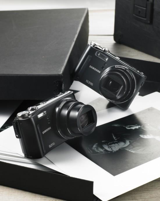 samsung-wb550_lifestyle-550-x-688