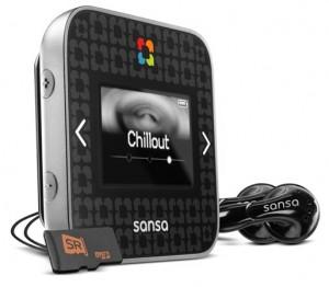 sandisk-slotradio-small