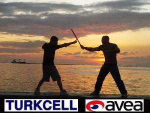 turkcell-vs-avea