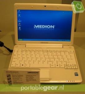 090414-medion-01